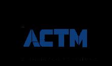 Logo ACTM Alquileres Construcciones Armenia
