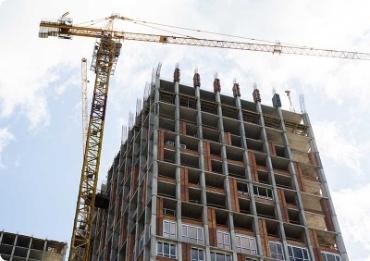Crecimiento Urbano en las ciudades de Colombia ACTM Alquiler Maquinaria Armenia, Colombia